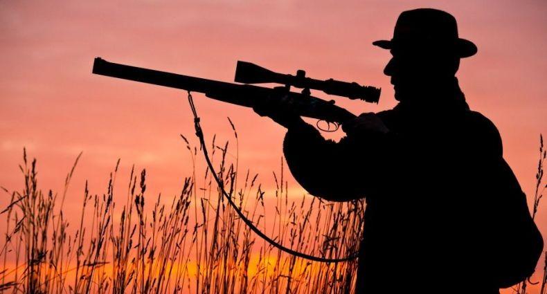 Hubungan Orang Prancis Dengan Berburu